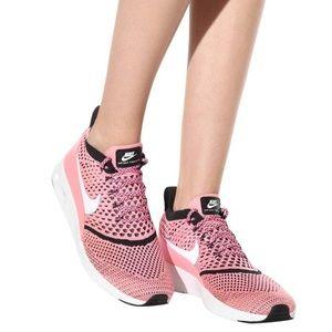 Nike Air max Thea ultra flyknit